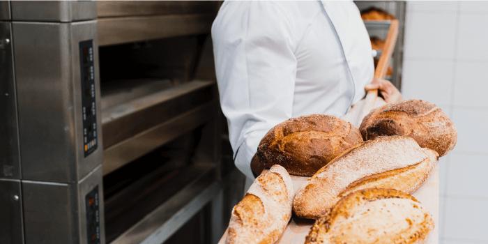 Ideas para vender más en una panadería